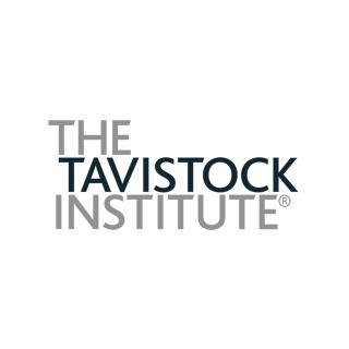 The Tavistock Institute Logo