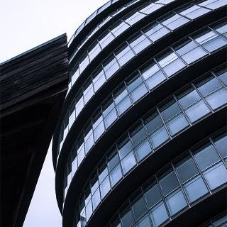 City Hall Image