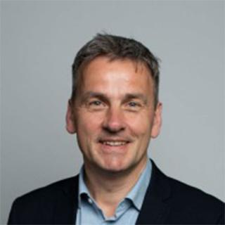 Matt Bell Leap and Grosvenor Connection