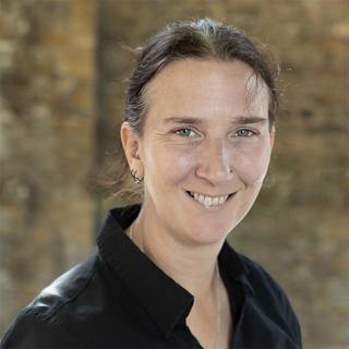 Ruth Chapple