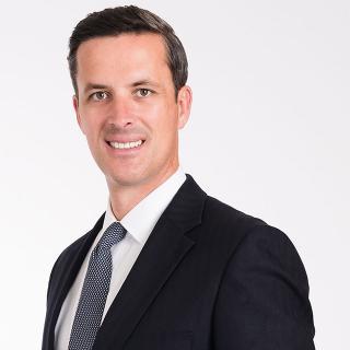 Tom Olsen Leap Treasurer